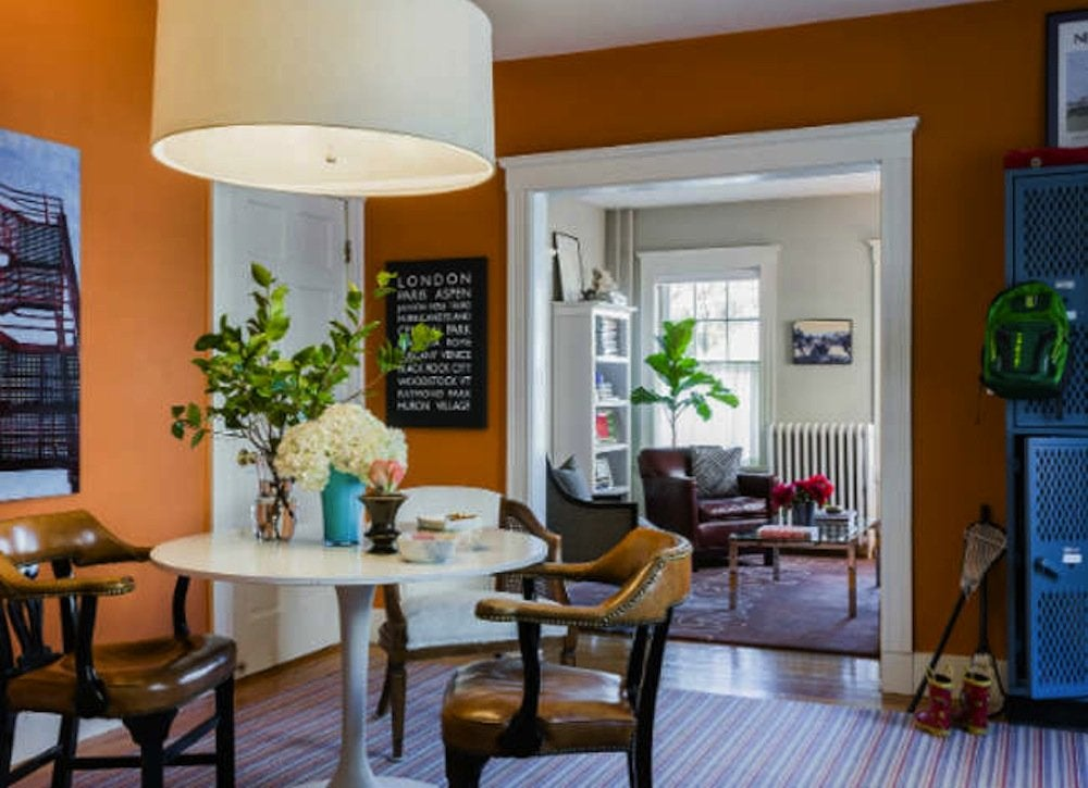 Boost Natural Light at Home - 8 Bright Ideas - Bob Vila