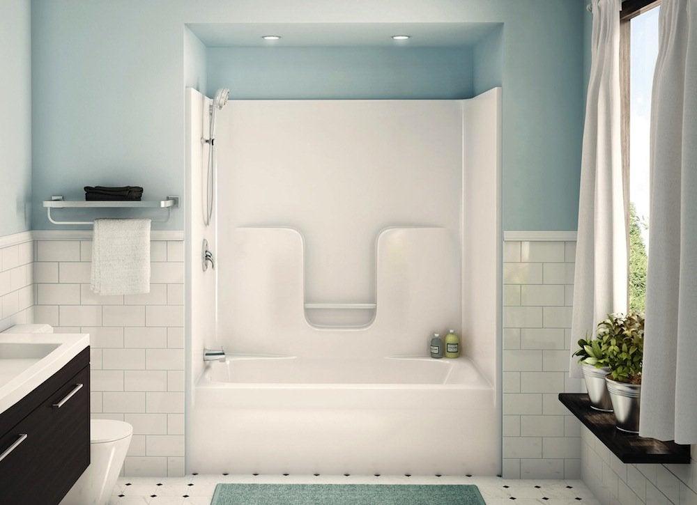 Diy Bathroom Remodel 7 Ways To Skimp