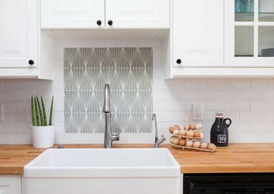 Delicieux 7 Countertop Materials You Can Actually Afford