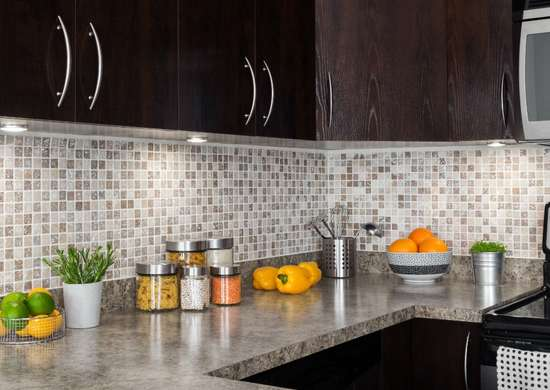 Cheap Countertop Materials 7 Options Bob Vila