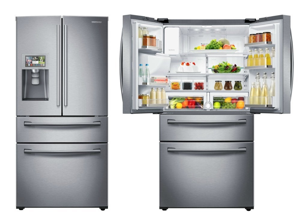 High-Tech Kitchen Appliances - 7 Incredible New Options - Bob Vila