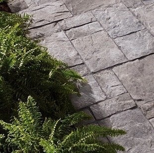Belgard mega lafitt collections 04 rev