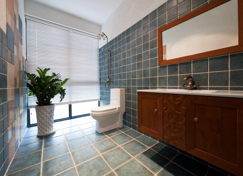 Flooring Ideas - Imitate Any Luxury Look with Tile - Bob Vila
