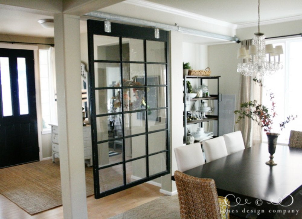 Diy Room Divider Old Window Frames 7 New Ways To Use