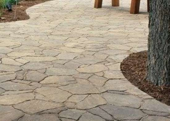 Belgard arbel collections 01 rev
