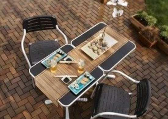 Best Pavers For Your Outdoor Project 10 Favorites Bob Vila