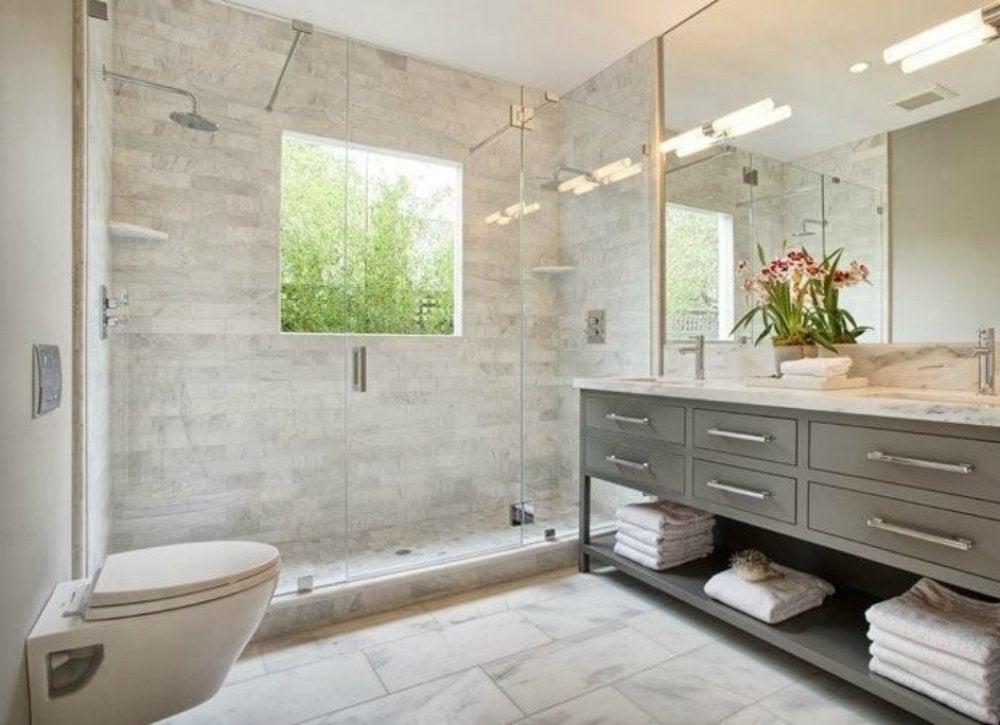 Home Renovation Ideas 8 Value Boosting Upgrades Bob Vila