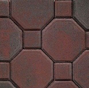 Cambridge-cobble-excalibur-detail