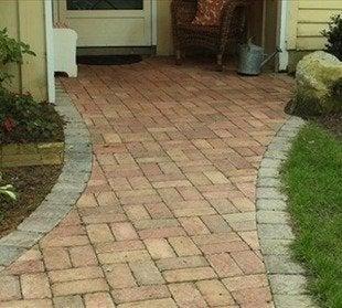 Ephenry-coventry-brick-stone-pavers