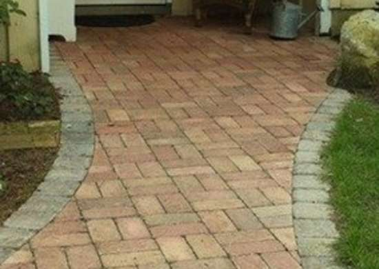 Best Pavers for Your Outdoor Project - 10 Favorites - Bob Vila