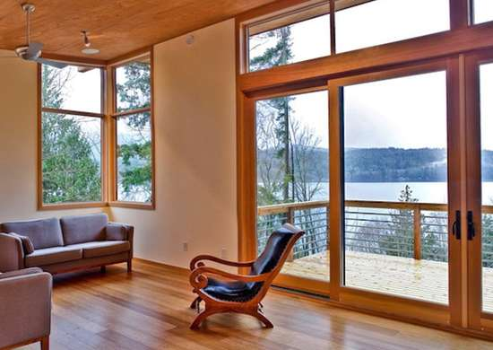7 Reasons Homeowners Switch to Radiant Heat