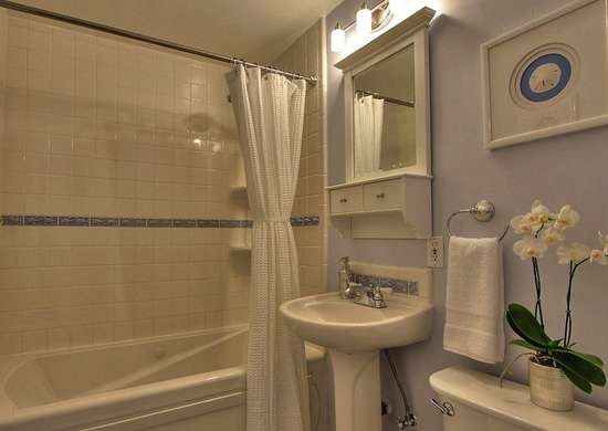Cheap Bathroom Remodel Home Improvement Ideas Must Do Projects For April