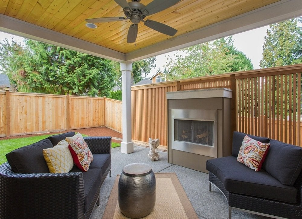 Patio Furniture Home Improvement Ideas Must Do Projects For April Bob Vila