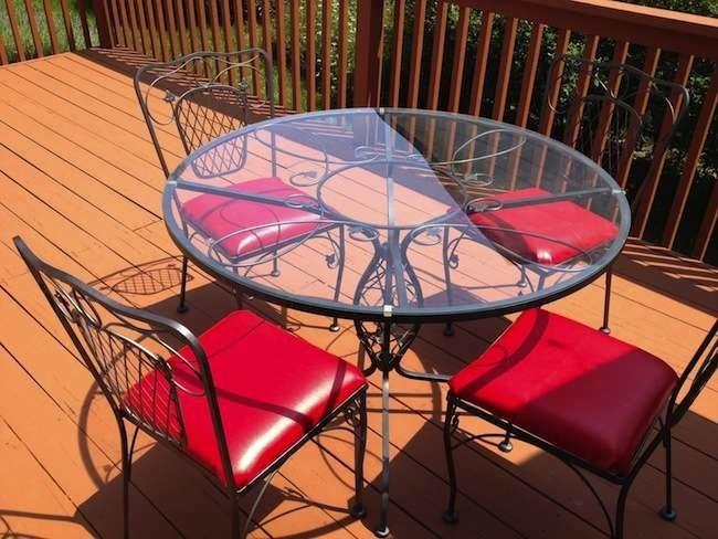 Reviveoutdoorfurniture