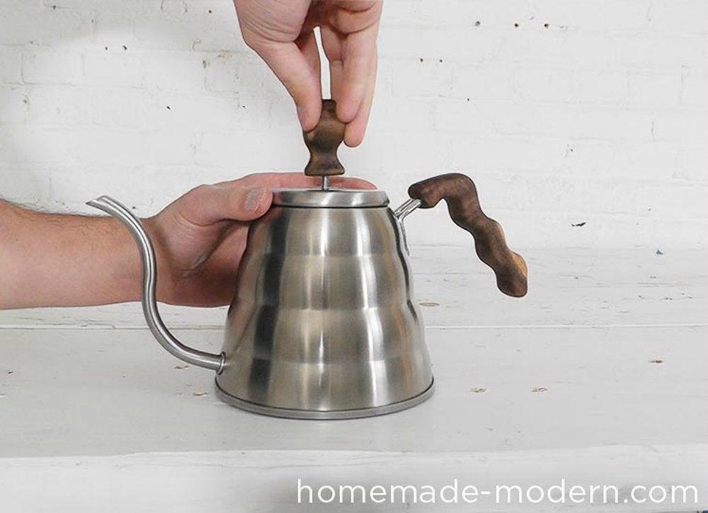 Ka coffee pot upgrade %281%29