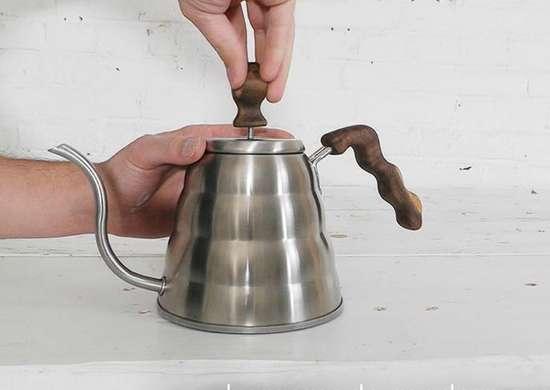 Ka_coffee_pot_upgrade_(1)