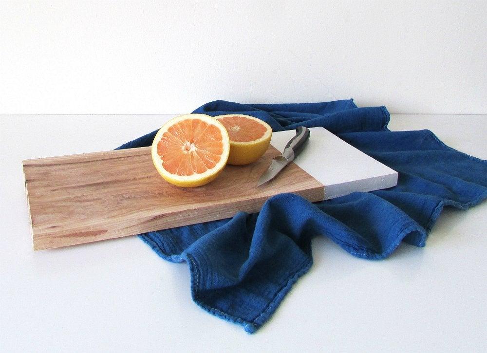Ka cutting board