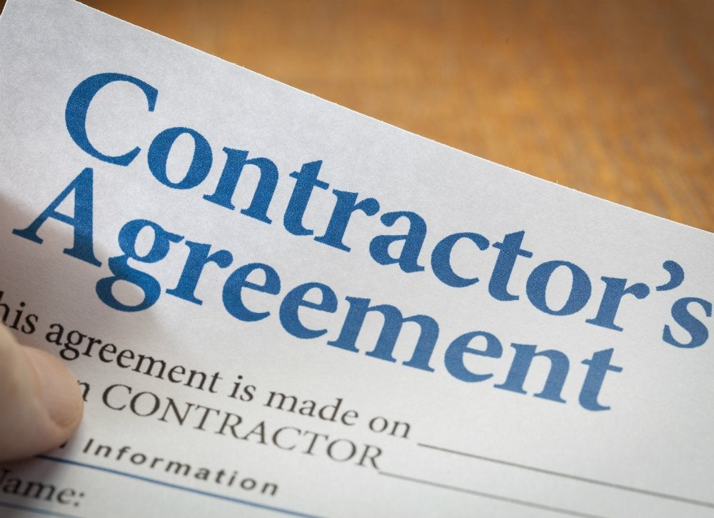 Contractor_-_agreement