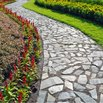 Stone Pathways