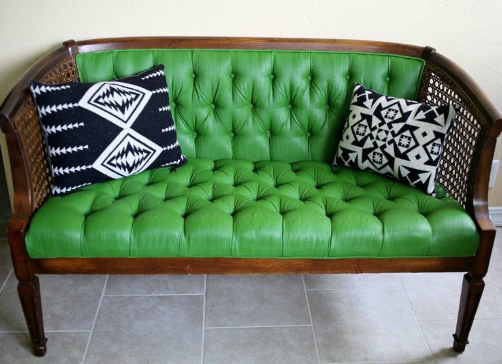 Painted_furniture_-_couch