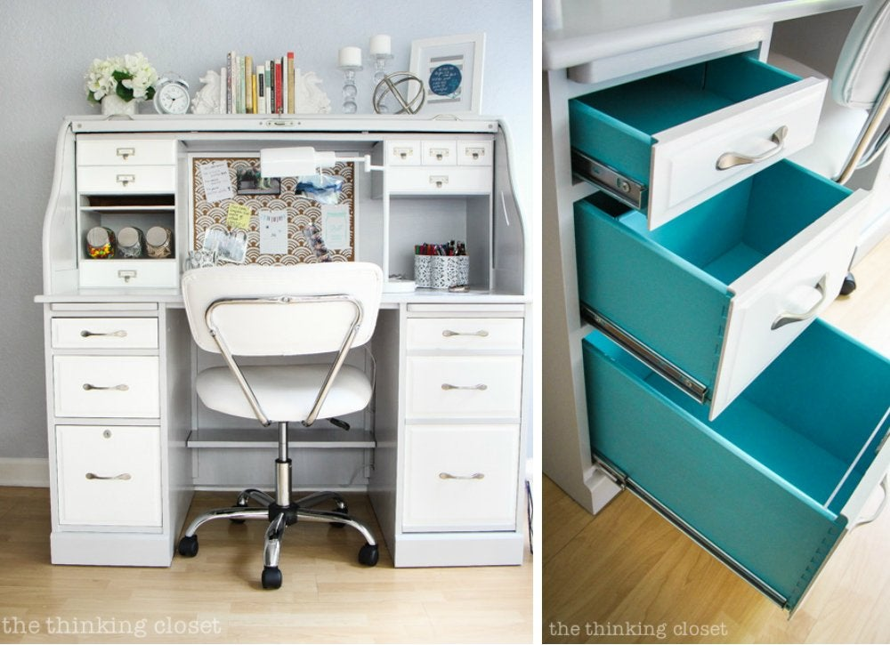 Dresser_with_blue_-_1