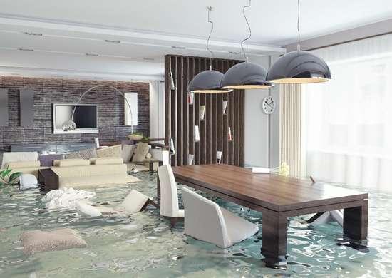 Flood_8