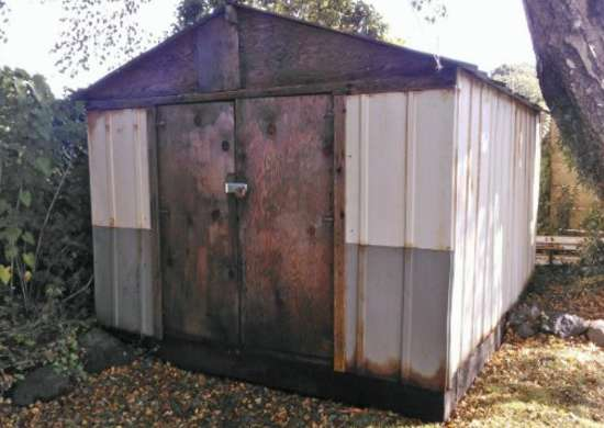 Shed_2_before