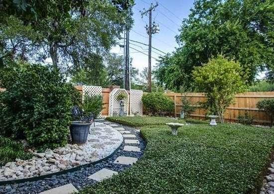 Gravel_paving_landscaping