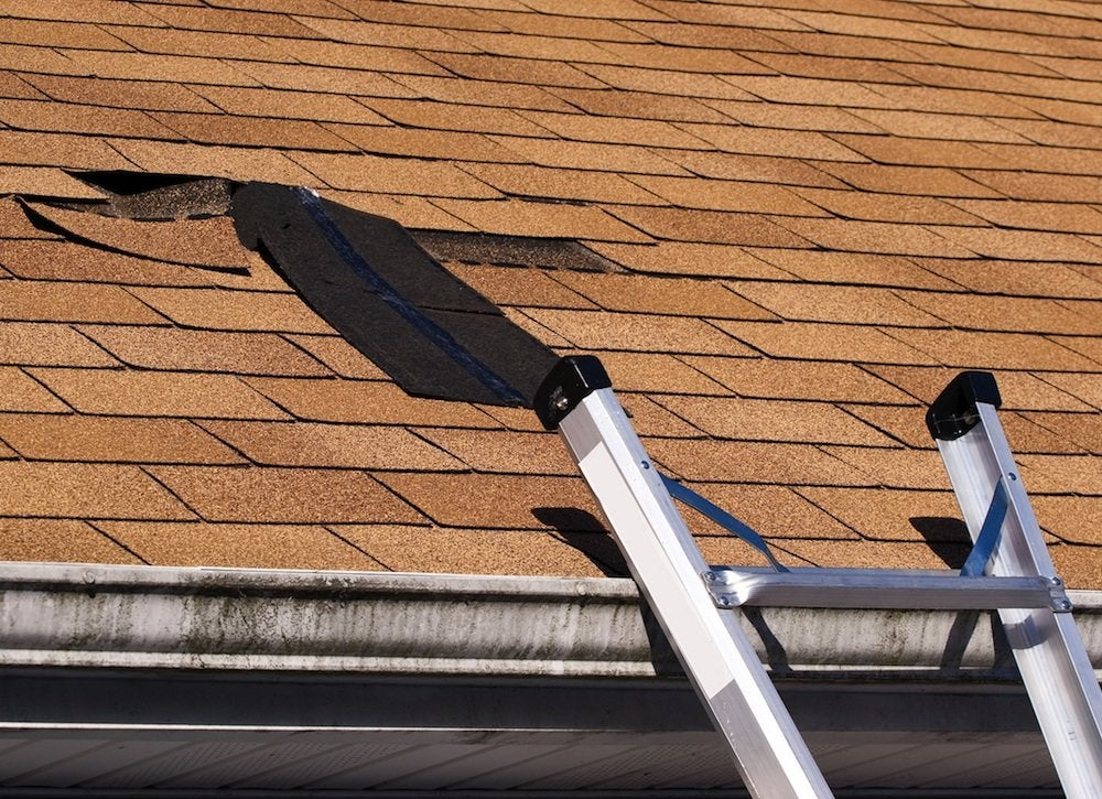 How Often Should You Replace Your Roof?