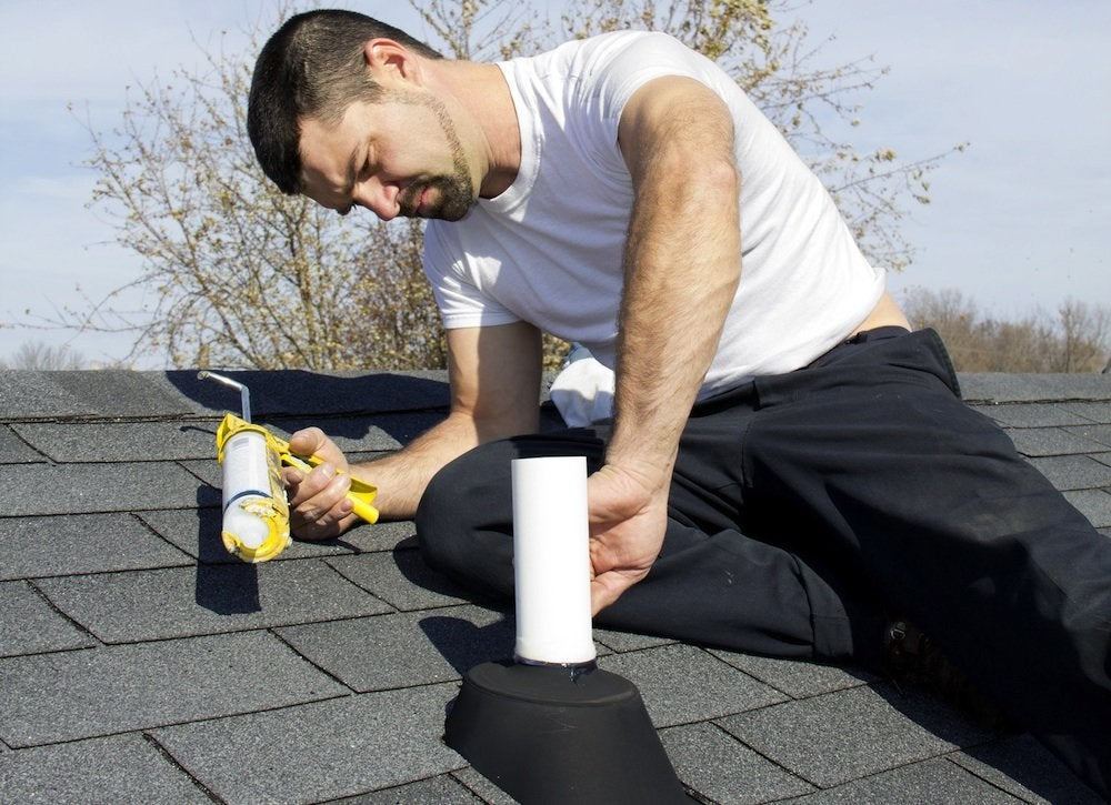 When_to_replace_roof_-_flashing