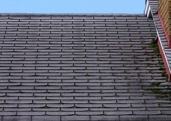 Roof Replacement 7 Signs That Now Is The Time Bob Vila