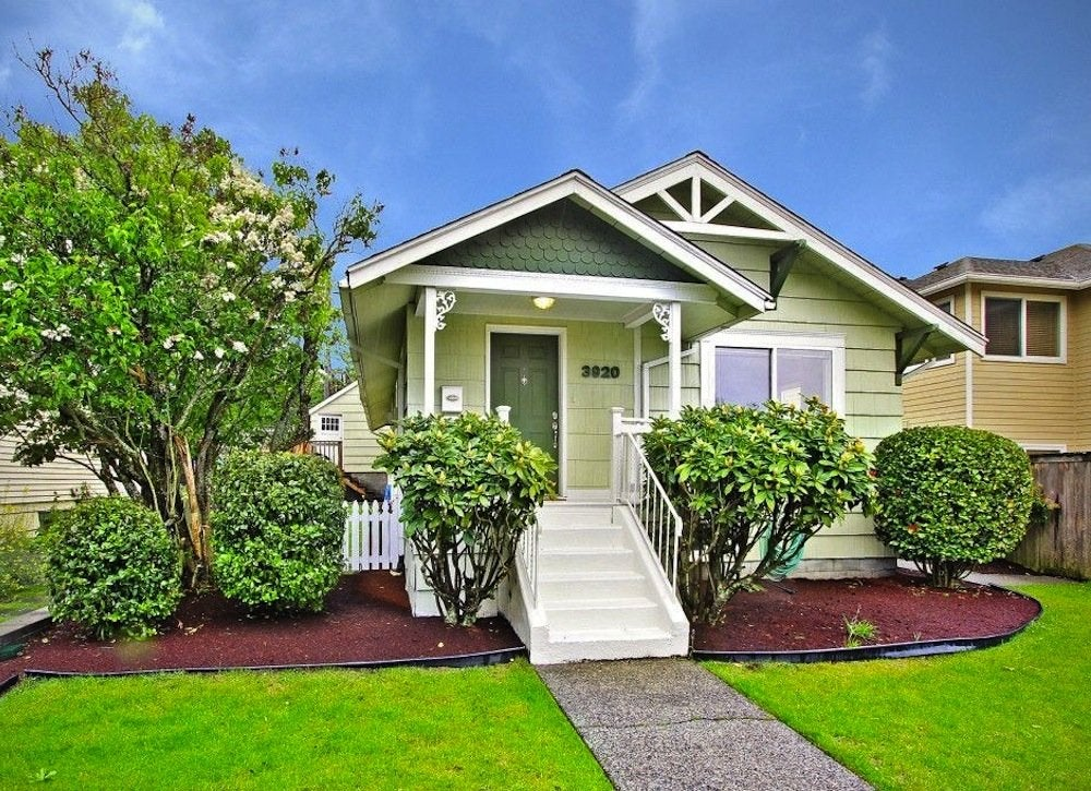 For more   home exterior