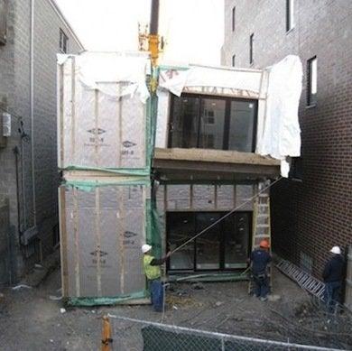 C3-prefab-containers_bobvila.com