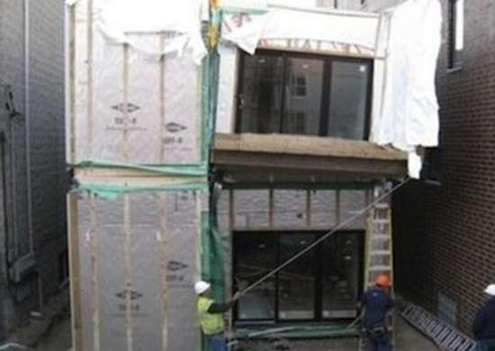 C3 prefab containers bobvila.com