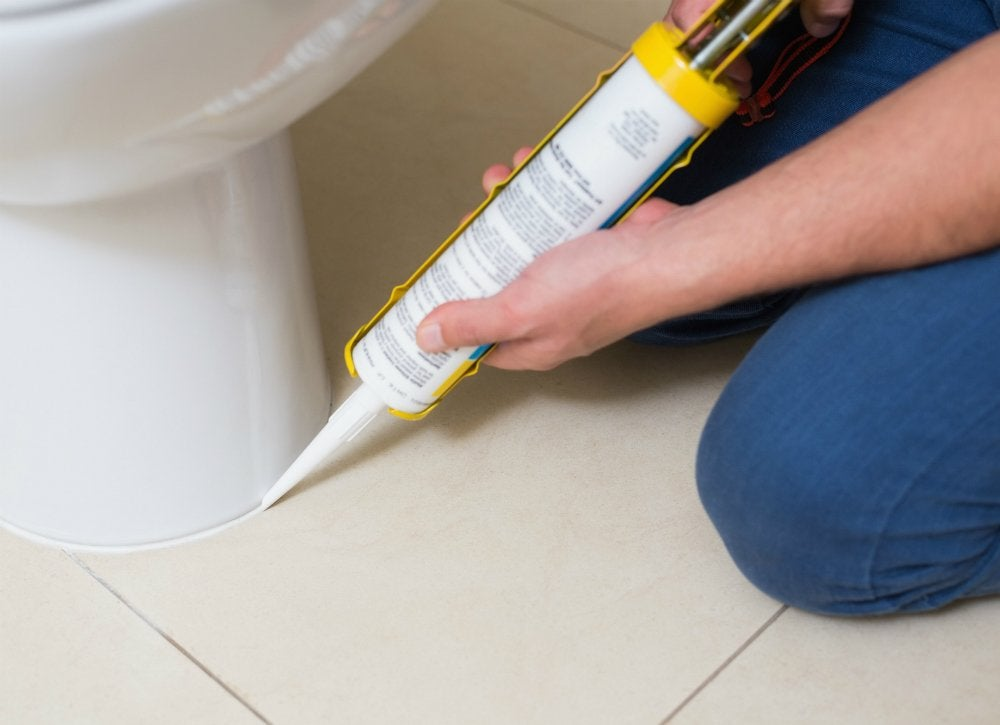 Bathroom Layout Mistakes bathroom remodeling - 7 mistakes to avoid - bob vila