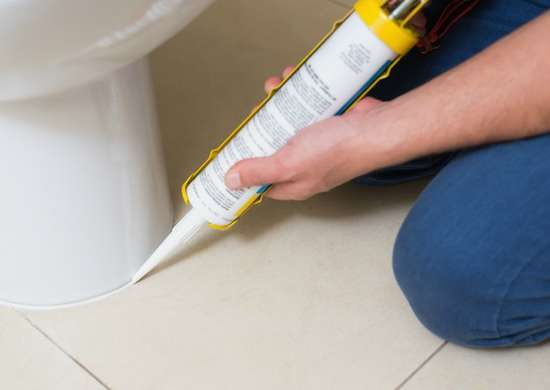 Bathroom Renovation Mistakes