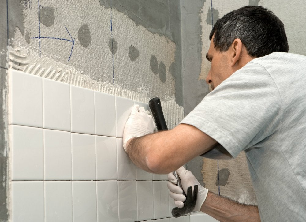 Bathroom remodeling 7 mistakes to avoid bob vila for 5 bathroom mistakes