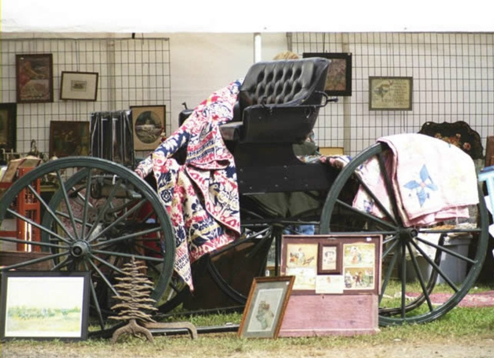 Fleamarkets_brimfield
