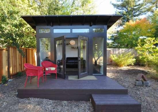 Small Backyard Ideas 9 Ideas To Make Yours Feel Grand Bob Vila