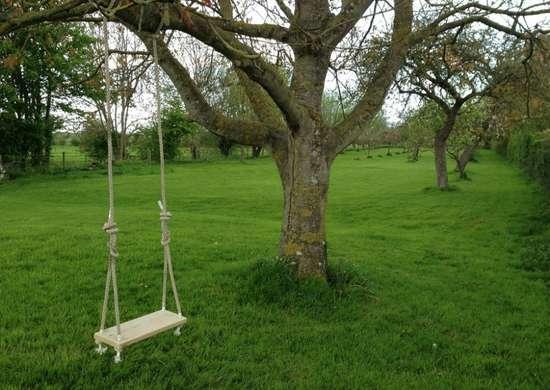Diy Outdoor Projects 9 Super Easy Ideas Bob Vila