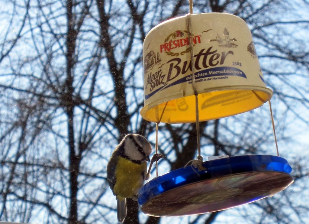 Backyarddiy_birdfeeder