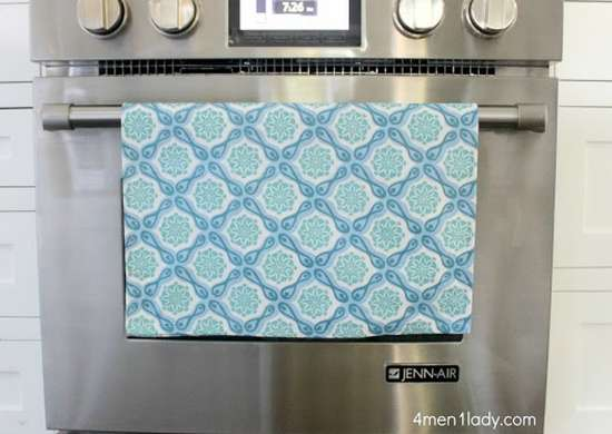 Dish_towel
