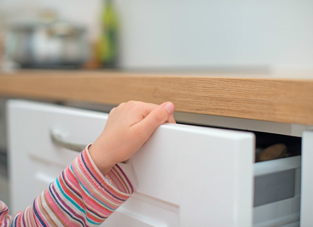 9 Clever Things You Can Do With A Rubber Band Bob Vila