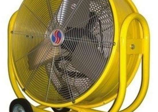 Northerntool-25-inch-standard-premium-cooling-fan