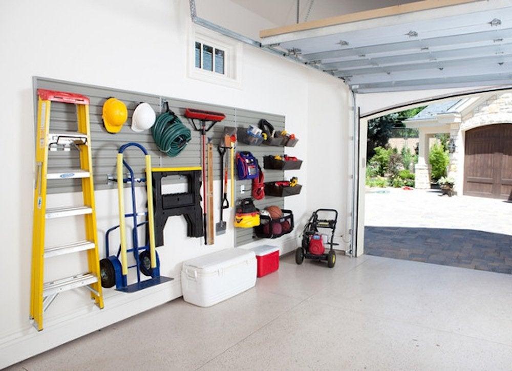 Garage_storage