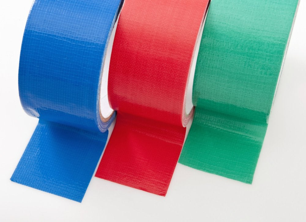 Colored_tape_for_coding_boxes