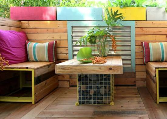 Diy_pallet_furniture