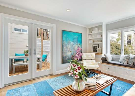 7 Living Room Ideas And Mistakes To Avoid: 10 Mistakes To Avoid
