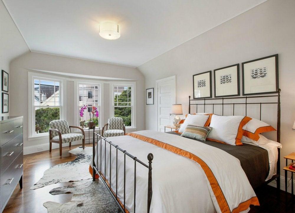 Neutral Bedroom Colors 15 Classy Elegant Traditional Bedroom