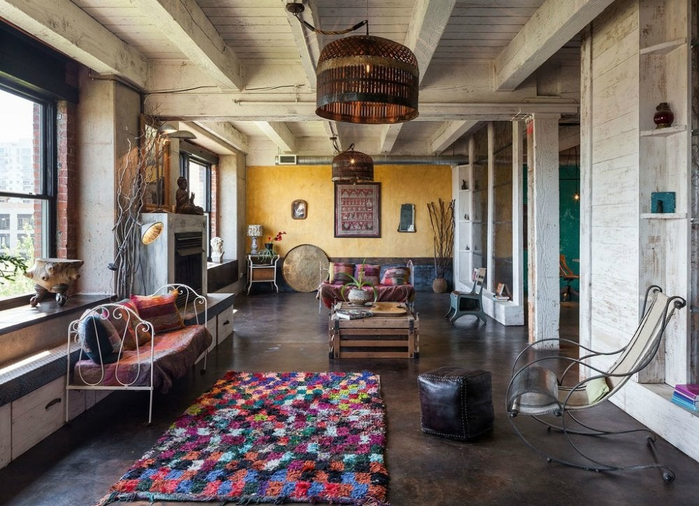 Bright_loft_living_room_color_mistakes